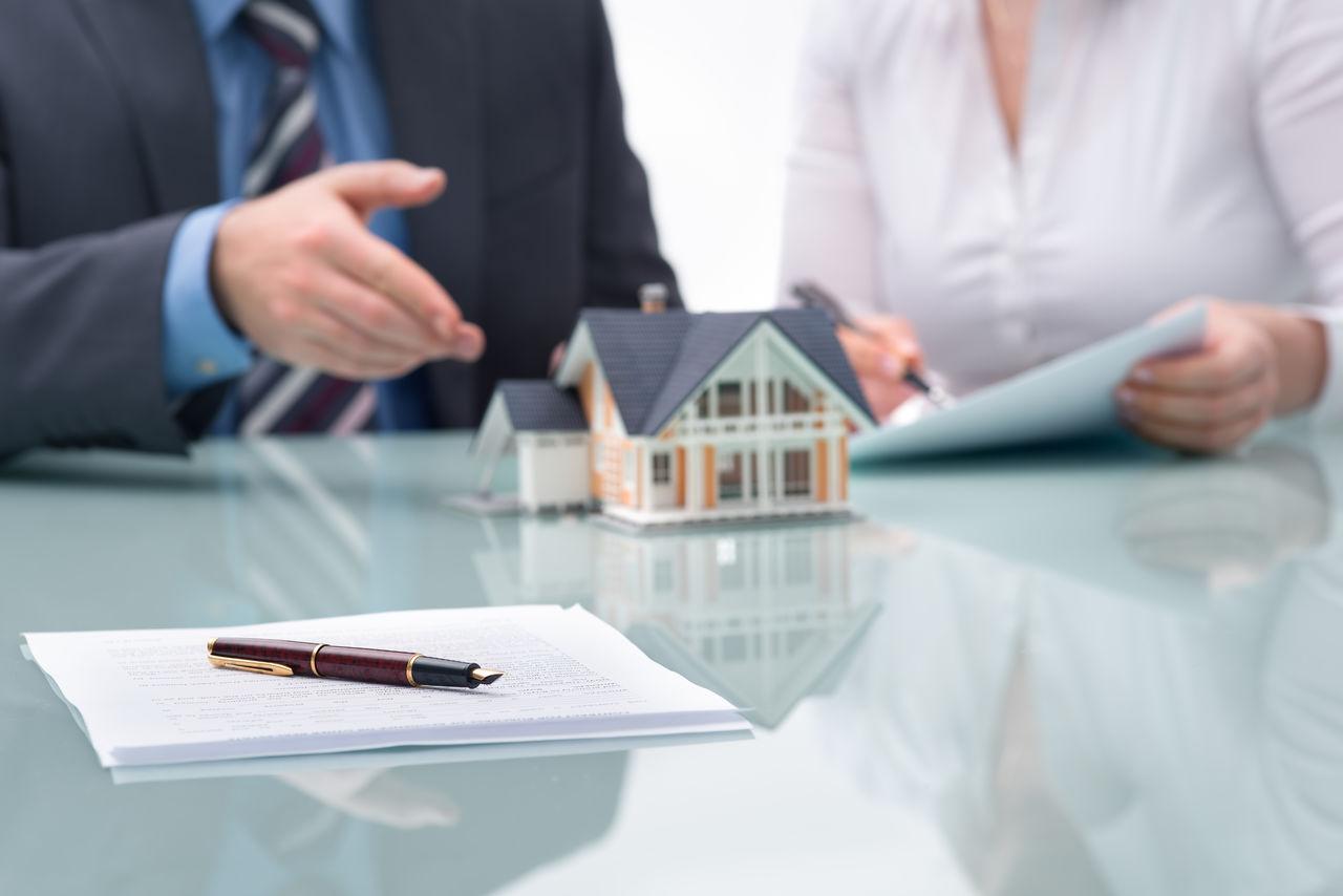 услуги юриста по сопровождению сделки купли продажи квартиры самом деле